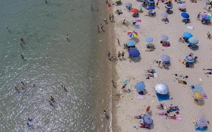 Turismo, Corsini alla Grecia: 'Non siamo degli untori'