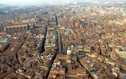 Riapre venerdì il mercato della Piazzola a Bologna