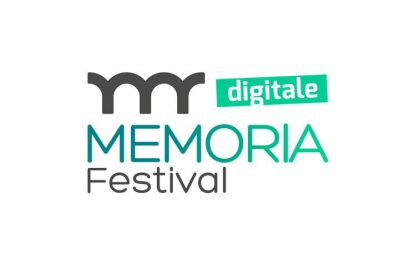 Memoria Festival di Mirandola tra attualità, arte e scienza