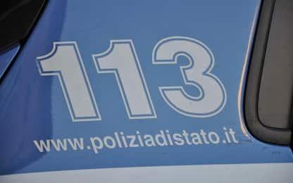 A Ferrara la polizia arresta 4 giovani per spaccio