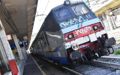 Ferrovie: ok all'accordo per potenziamento Ravenna-Rimini