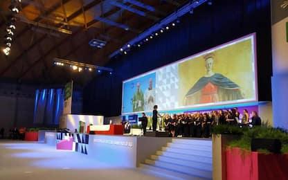 Meeting Rimini non si ferma, edizione speciale, parte online