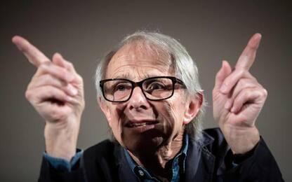Bologna, Ken Loach scrive a operai Fiac in presidio