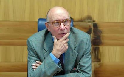 Morto Paolo Giovagnoli, procuratore capo di Modena