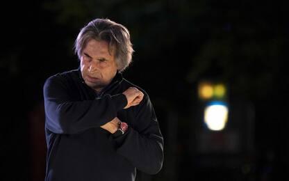 Musica: Ravenna Festival, Muti dirige due capolavori Dvorak