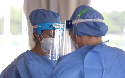 Quinto giorno senza morti, ma 71 nuovi casi
