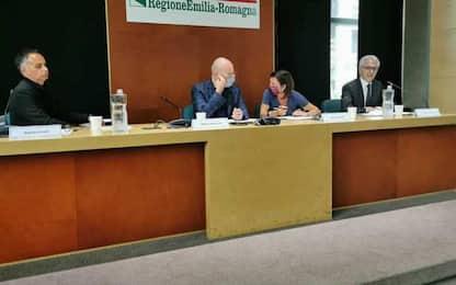 Ferrovie: accordo per corse più frequenti Ravenna-Rimini