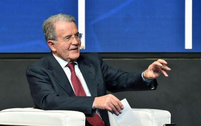 Premi: targa Volponi 2020 a Prodi, Cerri e Zagnoni