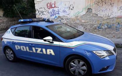 Aggrediscono padre e figlio dopo mancata precedenza a Bologna