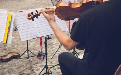 La musica di strada torna a Ferrara con il Buskers Festival