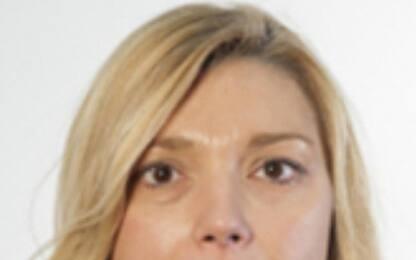 Inps: Lega sospende la deputata piacentina Elena Murelli