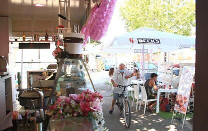 Estate: in Romagna turisti in calo ma oltre le aspettative