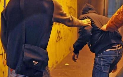 Baby gang picchia ragazzino sul litorale ravennate