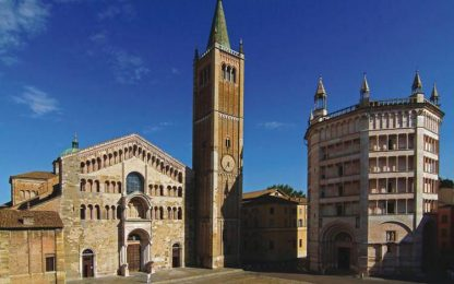 Alimentare: a Parma un webinar con opinion leader francesi