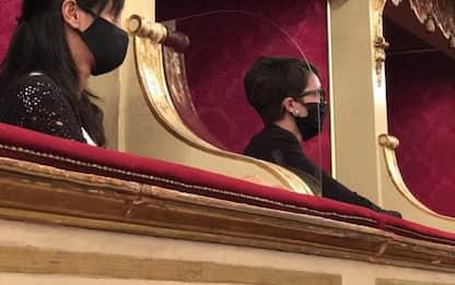 Musica: fino a 600 spettatori in sicurezza al Regio di Parma
