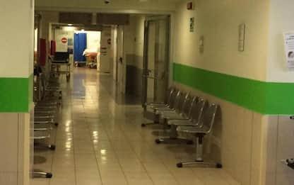 Coronavirus: 115 nuovi casi in E-R, due morti