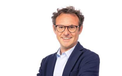 Comunali, a Faenza vince l'alleanza Pd-M5s