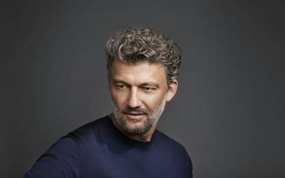 Il tenore Kaufman a Bologna per un concerto di gala