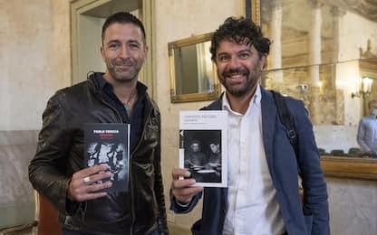 Libri: Trincia e Vecchio vincono ex aequo il Premio Estense