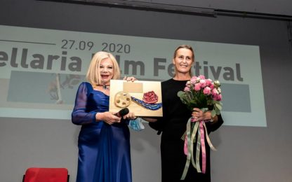 Bellaria Film Festival 2020, vincono Czajka e Giacomuzzi