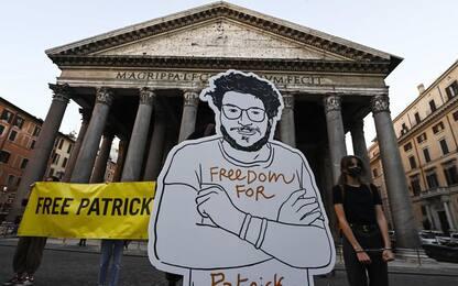 Ricorso respinto, Patrick Zaki resta in prigione
