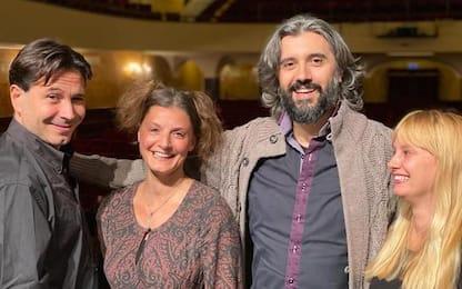 Teatro: proseguono appuntamenti 'Bimbi al Duse' a Bologna