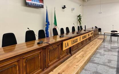 Mafia nigeriana: 21 condanne a Bologna, fino a oltre 9 anni