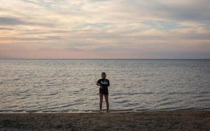Parco eolico in mare, parere negativo del Comune di Rimini