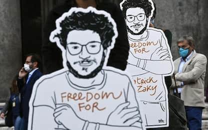 Zaki: Eipr, il 5 dicembre udienza su carcerazione