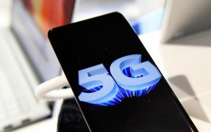 5G, ricercatori italiani vincono il Mec Hackaton 2020