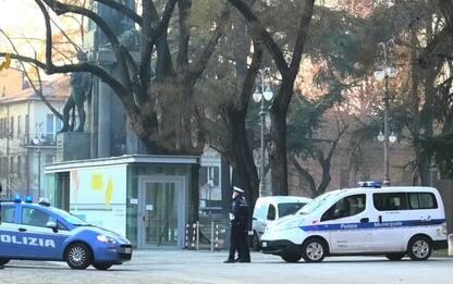 Rapine agli studenti, arrestati tre minori a Reggio Emilia