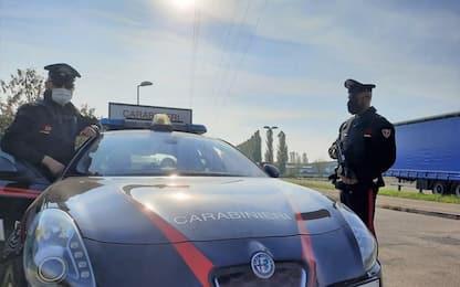 Nasconde identità per 11 anni, arrestato nel Bolognese