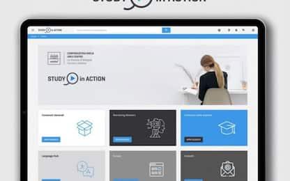 Imprese: Confindustria Emilia lancia piattaforma e-learning
