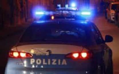 Uccisa in Salento, preso il presunto killer