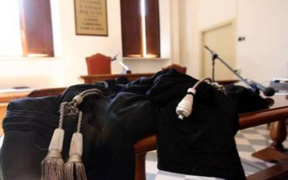 Terrorismo: 'si addestra per la jihad', condannato a Bologna