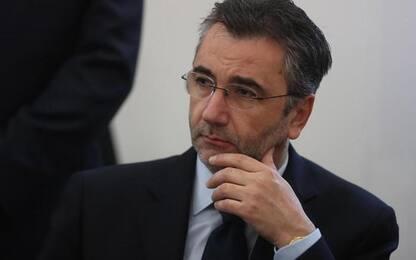 Il Csm trasferisce il procuratore di Reggio Emilia Mescolini