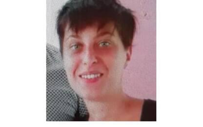 Omicidio Elisa Pomarelli, 'Sebastiani capace intendere e volere'