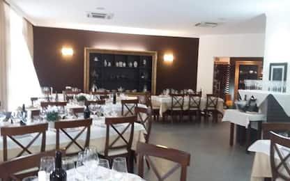 Da lunedì riaprono i ristoranti a San Marino, anche a cena