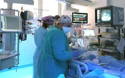 Covid: 1.170 nuovi casi in E-R, in calo i ricoveri