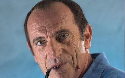 Casadei: famiglia ricorda Raoul con pagina di giornale