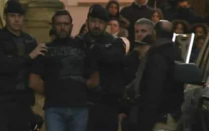 Igor 'il russo' manda in ospedale cinque persone in Spagna
