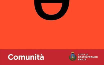 Nel Modenese un Comune adotta la 'schwa' nei post ufficiali