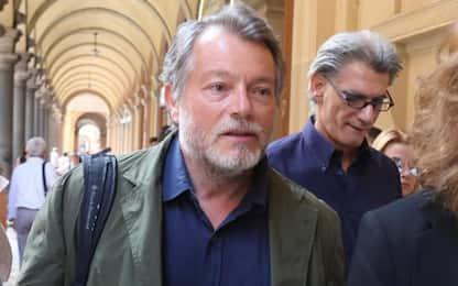 Strage Bologna: 'bugie' da testimoni, ex Nar verso processo