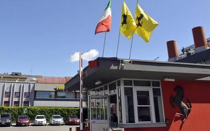 Da Ferrari a Menarini, in E-R investimenti per 18 milioni