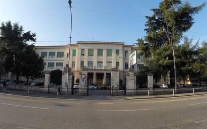 Covid: a Bologna chiude una terapia intensiva al Sant'Orsola