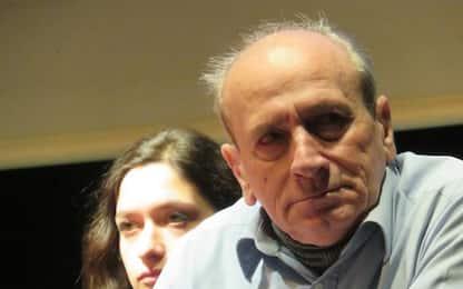 Resistenza: morto Leoni Lautizi, sopravvissuto a Marzabotto