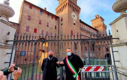 Turismo: Garavaglia 'vero ristoro è far fatturare la gente'