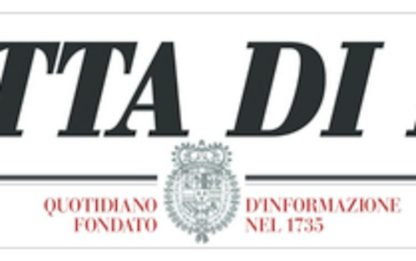 Editoria: la Gazzetta di Parma rinnova grafica e contenuti