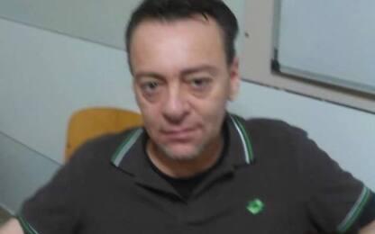 Scomparso nel 2015, confermato che resti sono di Carabellò
