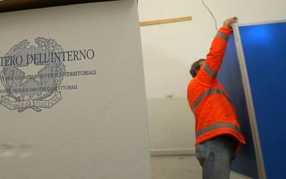 Comunali: non solo Bologna, in E-R si vota per 47 sindaci